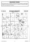 Map Image 007, Mahnomen County 2002